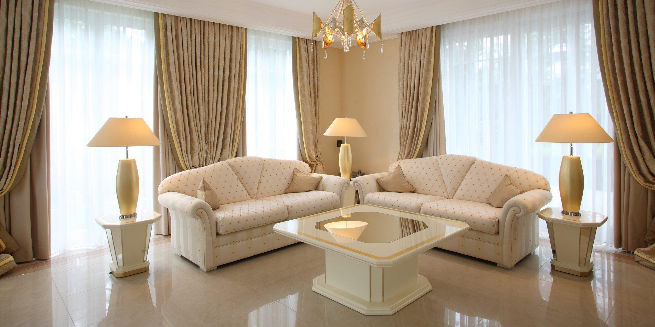 design boerse berlin photo source itb berlin deutsche. Black Bedroom Furniture Sets. Home Design Ideas